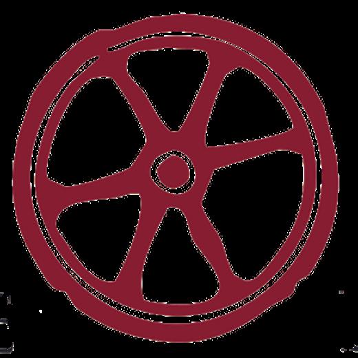 Randa Ardesca Logo