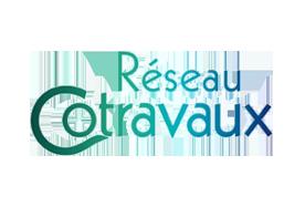 Randa Ardesca Archéosite d'Ardèche - Cotravaux