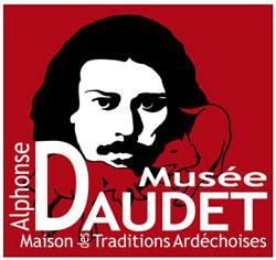 Randa Ardesca Archéosite d'Ardèche - Musée Alphonse Daudet